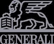 gen-logo